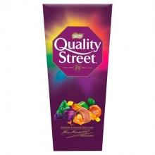 Ch002 - QUALITY STREET 232