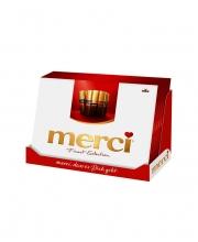 Ch005 - شکلات مرسی 250 گرمی